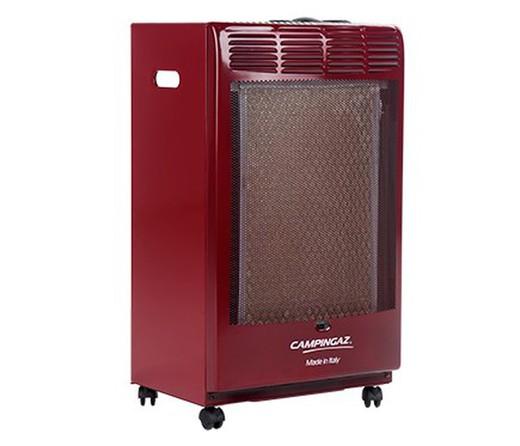 Chauffage Gaz à Catalyse Campingaz Cr5000 Thermo Butane Ou Propane