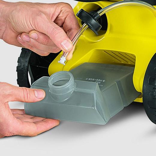 Karcher K3 Premium Full Control Home T 150 högtryckstvätt
