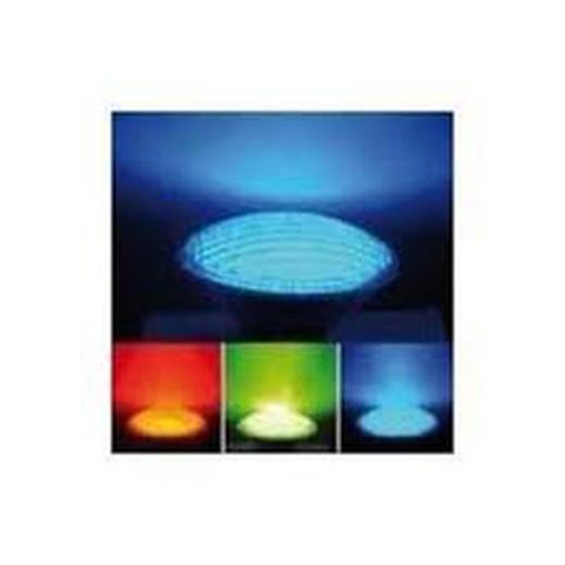 Multicolore W 15 Rgb Led Kokido Ampoule yfgIv76Yb