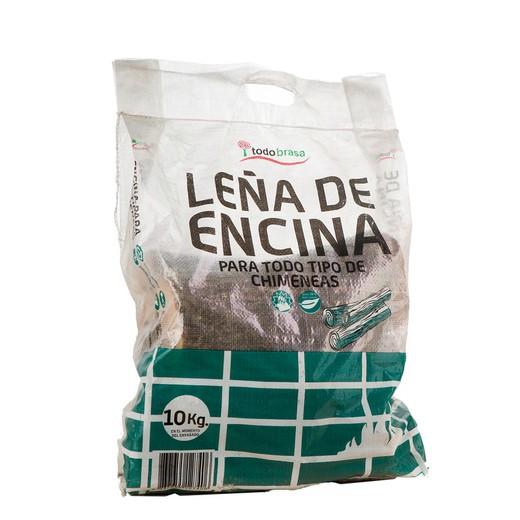 31,5/kg astillas Madera Le/ña Le/ña Env/ío Gratuito