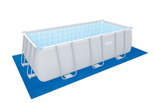 6fe1e08b Tapiz de suelo para piscinas de 404x201cm — Brycus