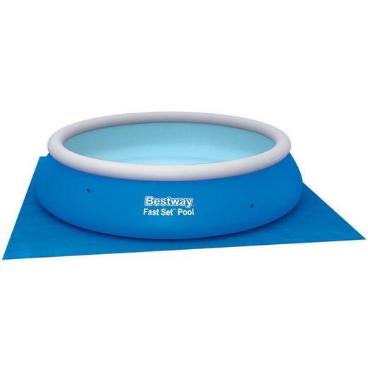 8641cd26 Tapiz de suelo piscinas de 244, 305, 366 y 457 cm — Brycus
