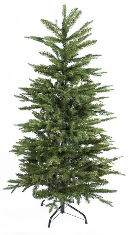 faa9ba52f3c Árbol de navidad Bud Catral — Brycus