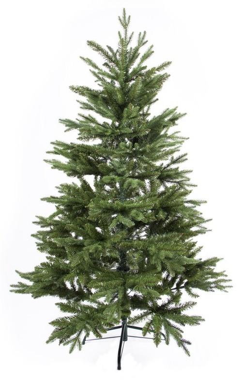 a224960029c Árbol de navidad Moss Catral — Brycus