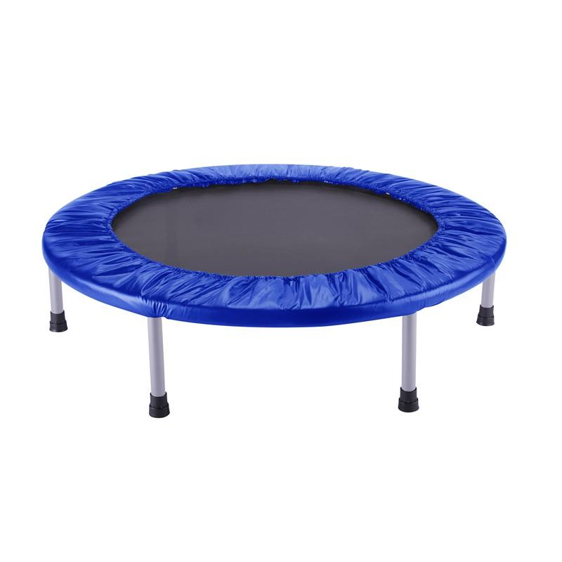 Ana de Armas se casa... - Página 13 Cama-elastica-trampolin-outdoortoys-fitness-blue-diametro-102cm-800x800