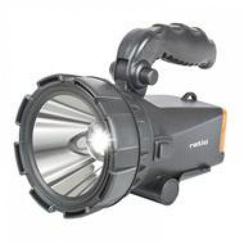 5w 360l Led Ratio Cree Spotlight — Lampe Brycus Poche De CdexQWorB