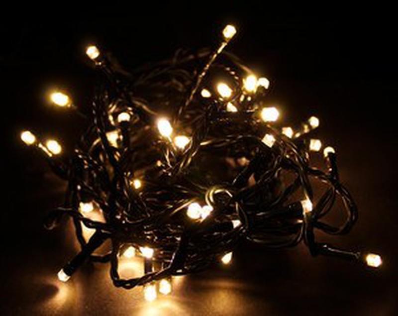 1e0b2599c93 Luces para el árbol de navidad LED — Brycus