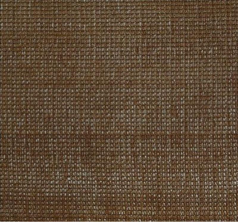 toile brise vue marron 120 g m2 70 occultant. Black Bedroom Furniture Sets. Home Design Ideas
